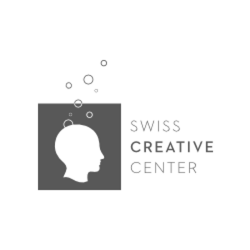 Swiss Creative Center